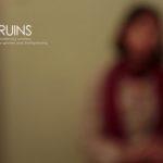 Κυρ 14.05 | Οι Κιουρί@ πάνε cinema: Ruins