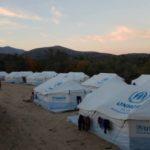 Καταγραφή των Αλληλέγγυων Χίου από το hotspot της ΒΙΑΛ