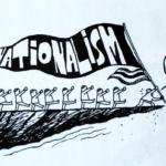 Σαβ 10.03 | Κάλεσμα της Αντιρατσιστικής Πρωτοβουλίας Θεσσαλονίκης στην Παμβαλκανική Πορεία Διεθνιστικής Αλληλεγγύης