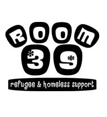 220room